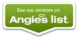 View the Angie's List profile for Integrity HVAC llc